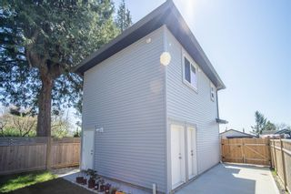 Photo 32: 32852 4TH Avenue in Mission: Mission BC House for sale : MLS®# R2608712