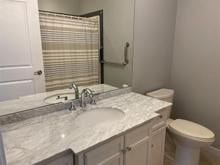 """Photo 6: 211 2511 KING GEORGE Boulevard in Surrey: King George Corridor Condo for sale in """"PACIFICA"""" (South Surrey White Rock)  : MLS®# R2562208"""