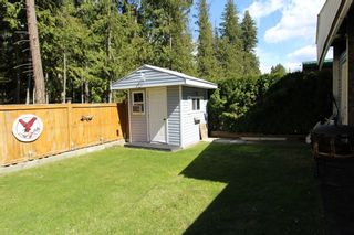 Photo 12: 24 4162 Squilax Anglemont Road in Scotch Creek: Recreational for sale : MLS®# 10100511
