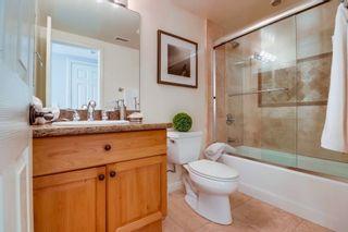 Photo 21: PACIFIC BEACH Condo for sale : 4 bedrooms : 727 Diamond St. in San Diego, CA