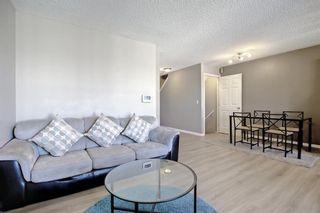 Photo 9: 177 Royal Oak Gardens NW in Calgary: Royal Oak Row/Townhouse for sale : MLS®# A1145885