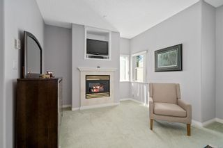 Photo 16: 5 2235 Harbour Rd in : Si Sidney North-East Row/Townhouse for sale (Sidney)  : MLS®# 850601
