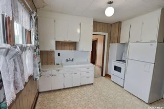 Photo 5: 1202 15th Street West in Prince Albert: West Flat Residential for sale : MLS®# SK869800