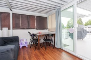 """Photo 12: 2731 DUKE Street in Vancouver: Collingwood VE House for sale in """"NORQUAY NEIGHNOURHOOD"""" (Vancouver East)  : MLS®# R2077238"""