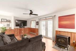 """Photo 11: 41361 KINGSWOOD Road in Squamish: Brackendale House for sale in """"BRACKENDALE"""" : MLS®# R2618512"""