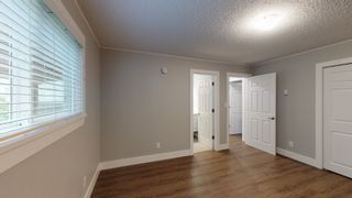 Photo 14: 41756 GOVERNMENT Road in Squamish: Brackendale House for sale : MLS®# R2625589