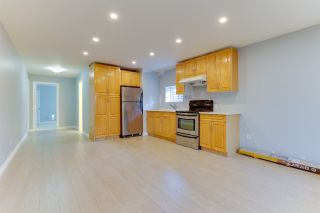 Photo 31: 5615 148 STREET in Surrey: East Newton House for sale : MLS®# R2523513