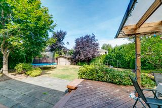 """Photo 23: 20723 90A Avenue in Langley: Walnut Grove House for sale in """"Greenwood Estate"""" : MLS®# R2609766"""
