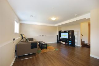 Photo 12: 10649 249 Street in Maple Ridge: Thornhill MR House for sale