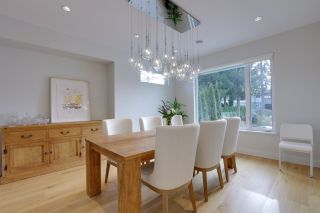 Photo 15: 1571 HARBOUR Drive in Coquitlam: Harbour Place House for sale : MLS®# R2547636