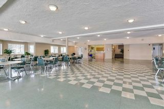 Photo 22: 1216 SIENNA PARK Green SW in Calgary: Signal Hill Apartment for sale : MLS®# C4237628