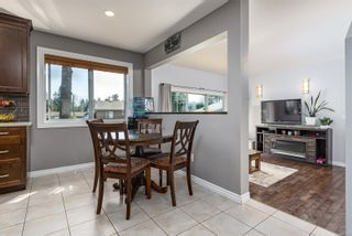 Photo 9: 1709 Quatsino Pl in : CV Comox (Town of) House for sale (Comox Valley)  : MLS®# 872323