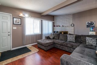"""Photo 4: 2890 - 2892 UPLAND Street in Prince George: Perry Duplex for sale in """"Perry"""" (PG City West (Zone 71))  : MLS®# R2616014"""