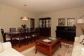 Photo 19: 23 Harper Hill Road in Markham: Angus Glen House (2-Storey) for sale : MLS®# N3206827