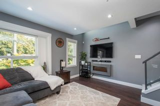 Photo 13: 3337 WINDSOR STREET in Vancouver: Fraser VE Townhouse for sale (Vancouver East)  : MLS®# R2605481