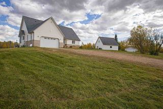 Photo 6: 22033 TWP RD 530: Rural Strathcona County House for sale : MLS®# E4230012