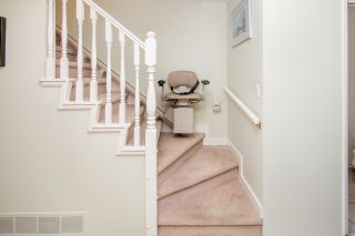 "Photo 24: 24 11771 KINGFISHER Drive in Richmond: Westwind Townhouse for sale in ""Somerset Mews"" : MLS®# R2566444"