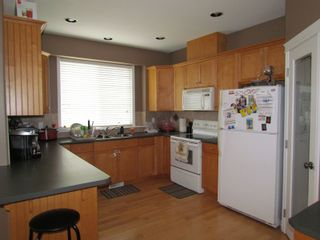 Photo 4: UPPER 31501 SPUR AVE. in ABBOTSFORD: Abbotsford West Condo for rent (Abbotsford)