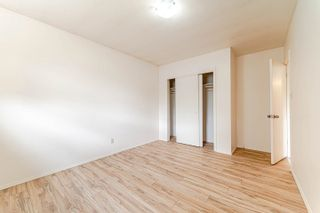 Photo 13: 13046/13048 101 Street in Edmonton: Zone 01 House Duplex for sale : MLS®# E4249049