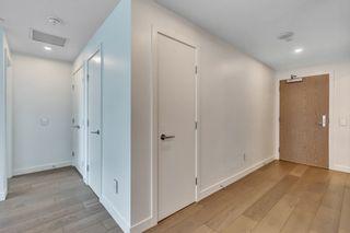 "Photo 14: 506 1441 JOHNSTON Road: White Rock Condo for sale in ""Miramar"" (South Surrey White Rock)  : MLS®# R2570396"