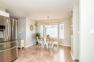 Photo 9: 31 N Elliot Crescent in Red Deer: Eastview Estates Residential for sale : MLS®# A1060631