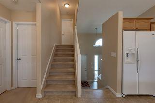 Photo 10: 73 CHAMPLAIN Place: Beaumont House for sale : MLS®# E4240610