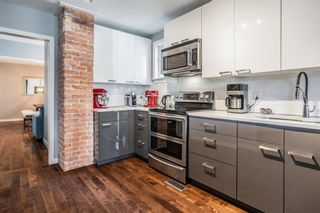 Photo 11: 1221 20 Avenue NW in Calgary: Capitol Hill Detached for sale : MLS®# A1135290
