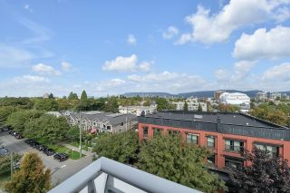 Photo 22: 506 3333 MAIN Street in Vancouver: Main Condo for sale (Vancouver East)  : MLS®# R2617008