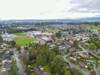 Photo 22: 2419 WOODSTOCK Drive in Abbotsford: Abbotsford East House for sale : MLS®# R2624189