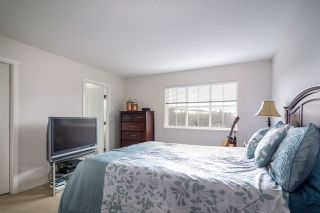 Photo 11: 27 11176 GILKER HILL Road in Maple Ridge: Cottonwood MR Townhouse for sale : MLS®# R2143758