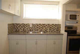 Photo 4: 8412-8414 100 Street in Edmonton: Zone 15 House Fourplex for sale : MLS®# E4240732