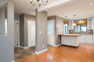 Photo 7: 5380 198A Street in Langley: Langley City 1/2 Duplex for sale : MLS®# R2592168