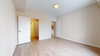 Photo 12: 102 399 Stan Bailie Drive in Winnipeg: South Pointe Rental for rent (1R)  : MLS®# 202121857