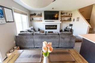 Photo 8: 2744 COUGHLAN Green in Edmonton: Zone 55 House Half Duplex for sale : MLS®# E4257072