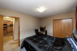 Photo 18: 15604 49 Street in Edmonton: Zone 03 House for sale : MLS®# E4235919