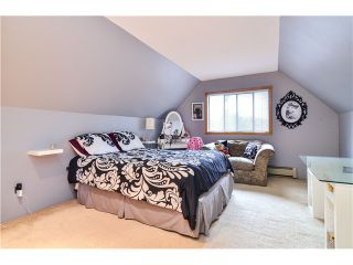 Photo 14: 1265 CHARTER HILL DR in Coquitlam: Upper Eagle Ridge House for sale : MLS®# V1111983