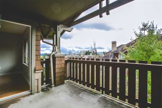 """Photo 11: 410 15 SMOKEY SMITH Place in New Westminster: GlenBrooke North Condo for sale in """"THE WESTERLY"""" : MLS®# R2046812"""