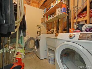 Photo 17: 1039 Haslam Ave in VICTORIA: La Glen Lake Half Duplex for sale (Langford)  : MLS®# 751398