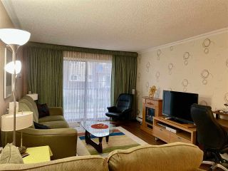 """Photo 8: 108 9417 NOWELL Street in Chilliwack: Chilliwack N Yale-Well Condo for sale in """"THE AMBASSADOR"""" : MLS®# R2543787"""