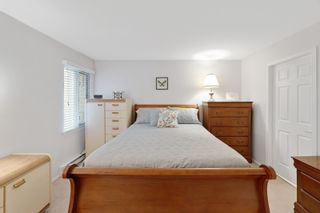 """Photo 16: 213 2231 WELCHER Avenue in Port Coquitlam: Central Pt Coquitlam Condo for sale in """"PLACE ON THE PARK"""" : MLS®# R2615042"""