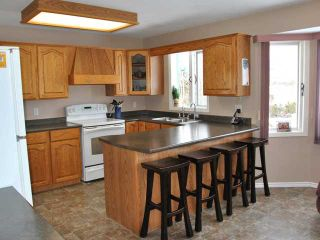 """Photo 7: 157 VACHON Road in Quesnel: Quesnel - Town House for sale in """"SOUTHILLS"""" (Quesnel (Zone 28))  : MLS®# N233425"""