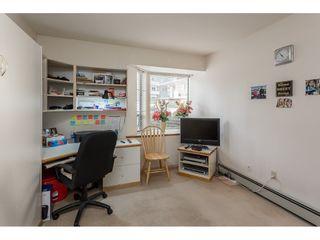 "Photo 23: 104 2678 MCCALLUM Road in Abbotsford: Central Abbotsford Condo for sale in ""PANORAMA TERRACE"" : MLS®# R2549400"