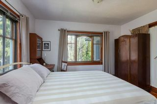 Photo 13: 831 Comox Rd in : Na Old City House for sale (Nanaimo)  : MLS®# 874757