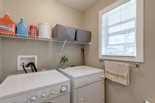 Photo 11: 39 Panatella Road NW in Calgary: Panorama Hills Row/Townhouse for sale : MLS®# A1124667