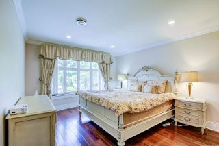 Photo 29: 7488 GOVERNMENT Road in Burnaby: Government Road House for sale (Burnaby North)  : MLS®# R2579706
