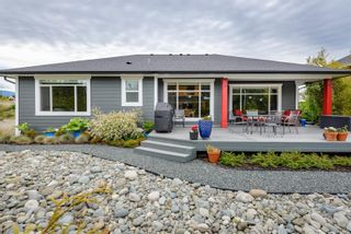 Photo 8: 4018 Southwalk Dr in : CV Courtenay City House for sale (Comox Valley)  : MLS®# 877616