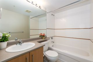 """Photo 16: 906 3660 VANNESS Avenue in Vancouver: Collingwood VE Condo for sale in """"CIRCA"""" (Vancouver East)  : MLS®# R2537513"""