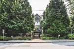 "Main Photo: 204 12088 66 Avenue in Surrey: West Newton Condo for sale in ""LAKEWOD TERRACE"" : MLS®# R2572653"