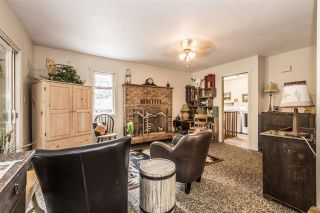 Photo 16: 63405 YALE Road in Hope: Hope Silver Creek House for sale : MLS®# R2380617