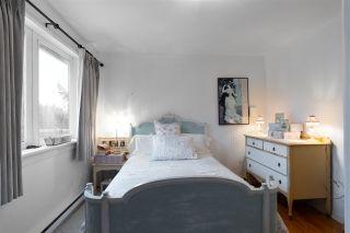 Photo 27: 340 CREEK Road: Bowen Island House for sale : MLS®# R2530515